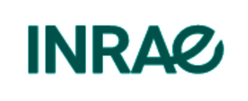 SolACE - INRAE - Γαλλικό Εθνικό Ινστιτούτο Έρευνας για τη Γεωργία, τα τρόφιμα και το περιβάλλον, Γαλλία